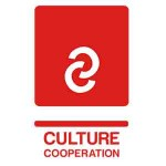 Culture-Cooperation