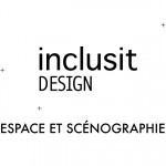Inclusit-Design