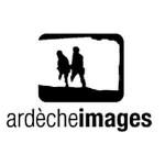 Ardeche-Images