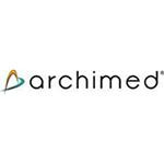 Logo Archimed
