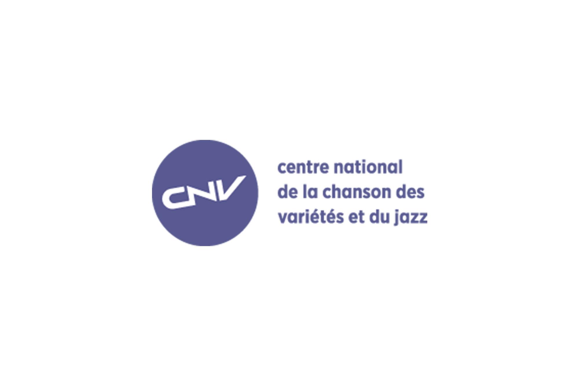 CNV_Rect