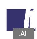 logo_1dlab_ai
