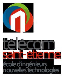 Telecom-Saint-Etienne
