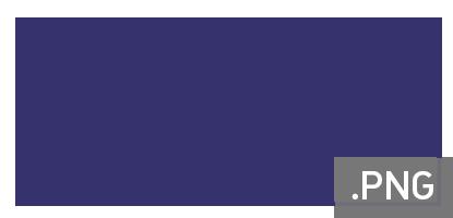 logo_1dlab_encadre_es-png