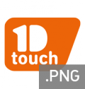 logo_1dtouch_png
